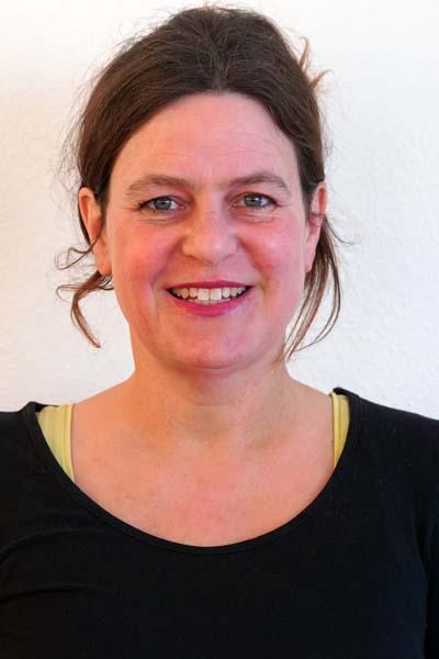 Andrea Küng