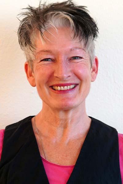 Karin Schläppi
