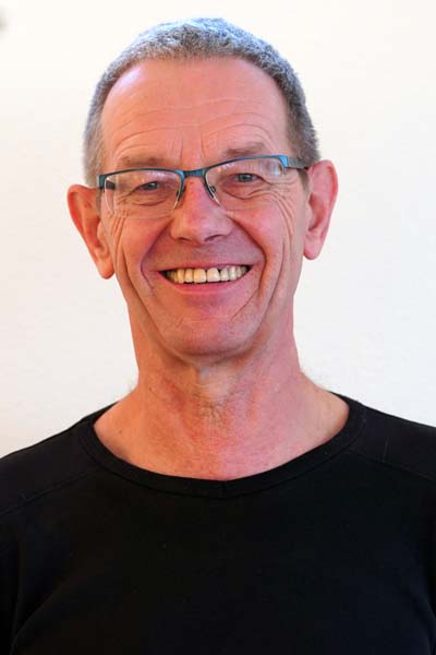 Mathias Schiesser