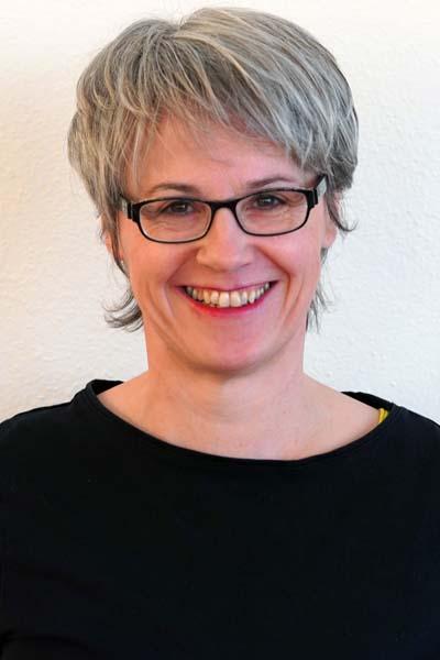 Pia Steiner